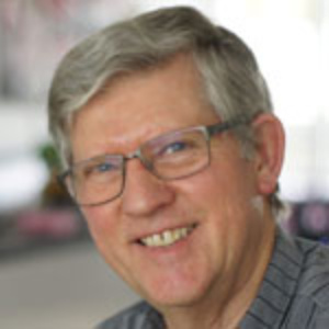 Alfred Aeppli, Präsident FRUCTUS