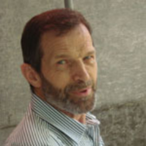 Paul Amsler