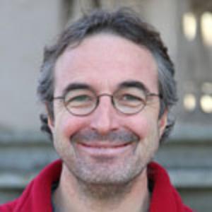 Marco Conedera