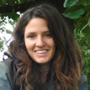 Anna Dalbosco
