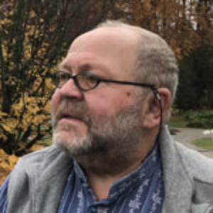 Peter Enz