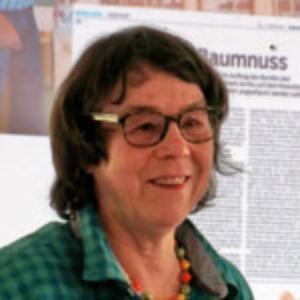 Marianne Fritzsche