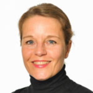 Beatrice Gut