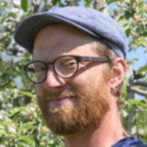 Kaspar Hunziker