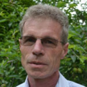 Markus Kellerhals